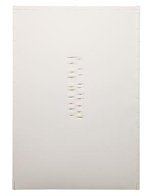 Deepen 18 by Chu Weibor contemporary artwork