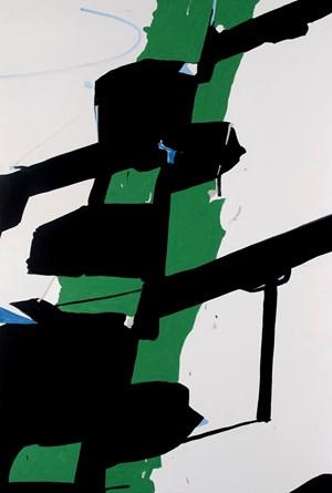 Torque #3 by Koen van den Broek contemporary artwork