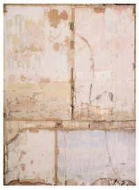 Camarón by Clay Ketter contemporary artwork print