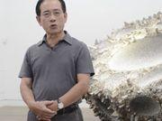 Kwang Young Chun - Mulberry Mindscapes