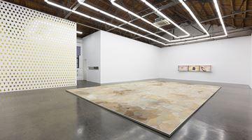Contemporary art exhibition, Ma Qiusha, Wonderland at Beijing Commune