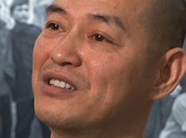 Chinese-Australian Artist Guo Jian Detained Ahead Of Tiananmen Anniversary