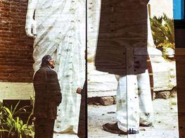 Bani Abidi: The Last Laugh