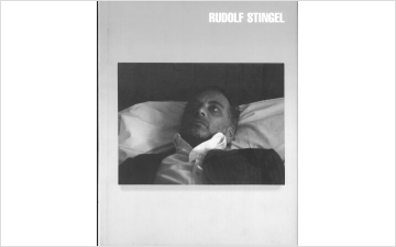 Rudolf Stingel at the Museum of Contemporary Art, Chicago and the Whitney Museum of American Art, New York