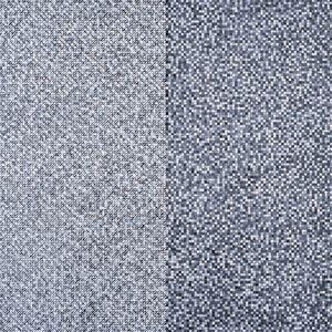 Implication 意味 by Tsong Pu contemporary artwork