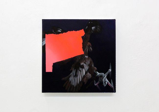 16062018.jpeg by Andrea Martinucci contemporary artwork