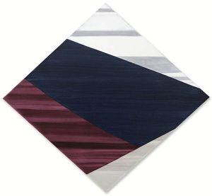 Diamond 4 by Ricardo Mazal contemporary artwork