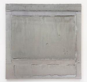 Ag No. 8 by Liu Wei contemporary artwork