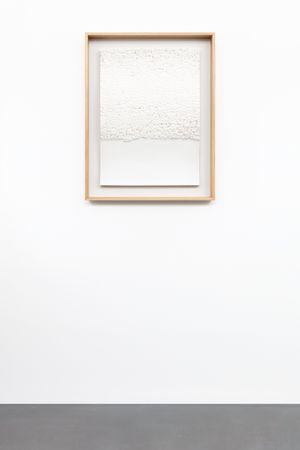 Liberties by Rosa Barba contemporary artwork