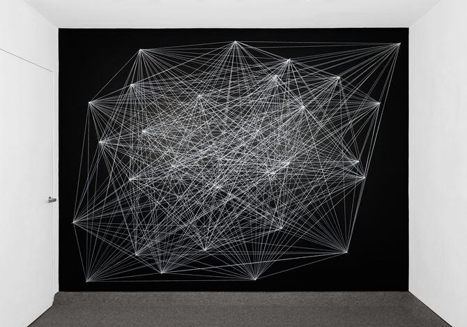 Courtesy Krakow Witkin Gallery