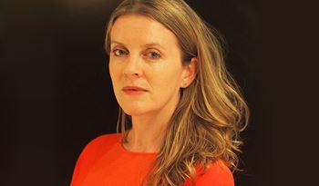 Emily Cormack