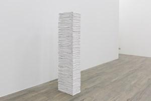 Osmosis by Joyce Ho contemporary artwork
