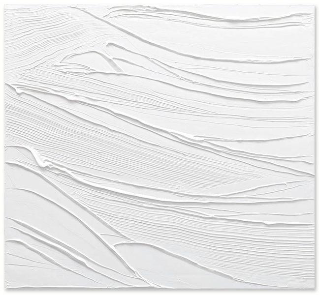 Silence For Sofi 5 by Ricardo Mazal contemporary artwork