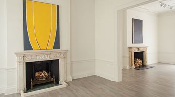 Cardi Gallery contemporary art gallery in London, United Kingdom