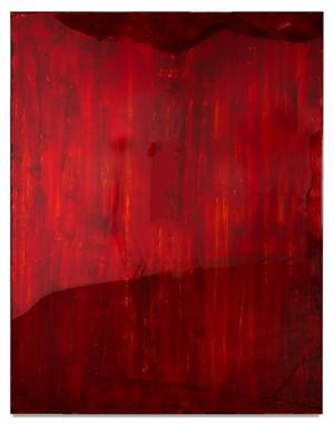 Bangladeshi by Dale Frank contemporary artwork
