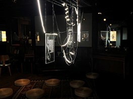 Asia Contemporary Art Week: Diary #7: 29 October–11 November 2018