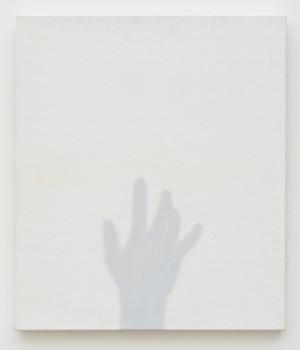 Shadow (No. 1412) by Jiro Takamatsu contemporary artwork