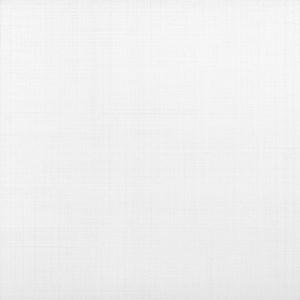 #95023 by Rudolf de Crignis contemporary artwork