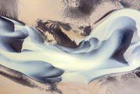 PLAN B 18 by Matjaz Krivic contemporary artwork photography, print
