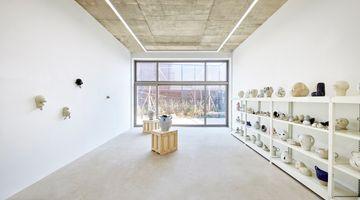 Contemporary art exhibition, Juae Park, Parkjuae at GALLERY2, Seoul