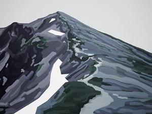 Another No. 5 by Wang Jianwei contemporary artwork