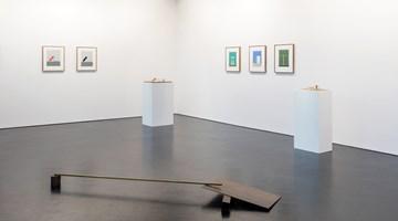 Stephen Friedman Gallery contemporary art gallery in 25-28 Old Burlington St, London, United Kingdom