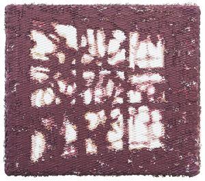 Draft by Li Gang contemporary artwork