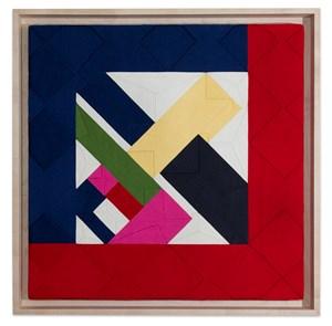 2.94 by Eduardo Terrazas contemporary artwork