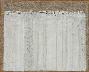 Conjunction 08-103 by Ha Chong-Hyun contemporary artwork