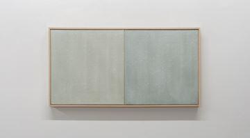 Contemporary art exhibition, Young-Rim Lee, Liam Stevens, SWAB Barcelona 2020 at Jason Shin, Gyeonggi-do
