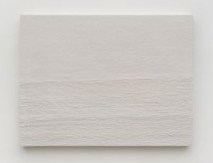 110829 by Wang Guangle contemporary artwork