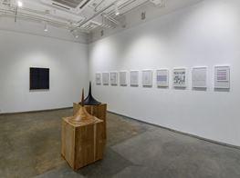 """Ayesha Sultana<br><em>Pulse</em><br><span class=""""oc-gallery"""">Experimenter</span>"""