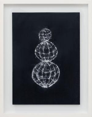 Happy Days by Minouk Lim contemporary artwork