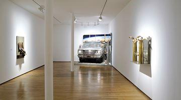 Contemporary art exhibition, Ed & Nancy Kienholz, Solo Show at Templon, 28 Grenier Saint-Lazare, Paris