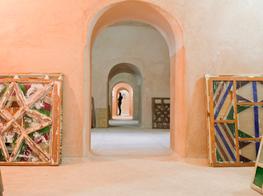 Marrakech Biennale 6: NOT NEW NOW