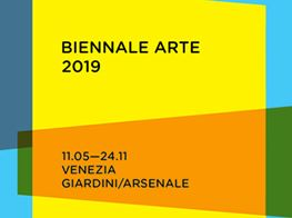 The 58th Venice Biennale