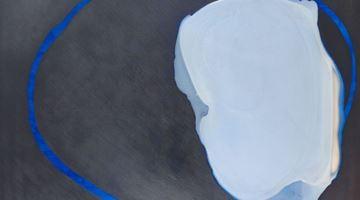 Contemporary art exhibition, Takesada Matsutani, Takesada Matsutani at Hauser & Wirth, Hong Kong