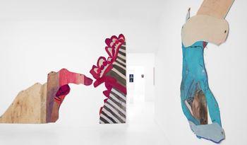 Shanghai Art Week: Exhibitions to See