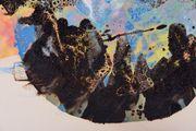 Flat 59 by Richard Deacon contemporary artwork 6
