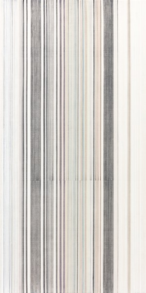Landscape No.CR182109 by Lui Chun Kwong contemporary artwork