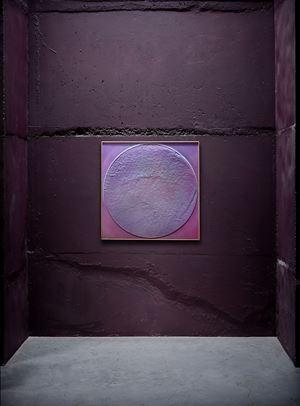 Untitled by Yuko Nasaka contemporary artwork