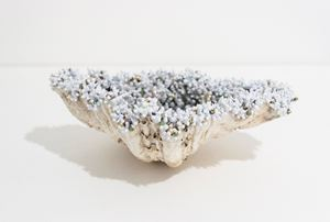 Vasua (For Teuane) by Claudia Jowitt contemporary artwork