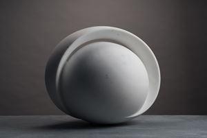 Saturn I by Cynthia Sah contemporary artwork