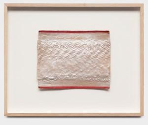 Untitled by Heidi Bucher contemporary artwork