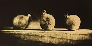 Glanage - 25 by Naohiro Ninomiya contemporary artwork photography