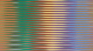 Contemporary art exhibition, Roy Colmer, Roy Colmer at Lisson Gallery, East Hampton