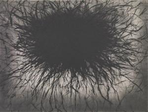 History by Anish Kapoor contemporary artwork