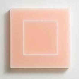 Kāryn Taylor contemporary artist