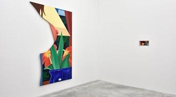Contemporary art exhibition, Tom Wesselmann, A Different Kind of Woman at Almine Rech, Rue de Turenne, Paris, France