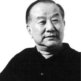 Liu Guosong